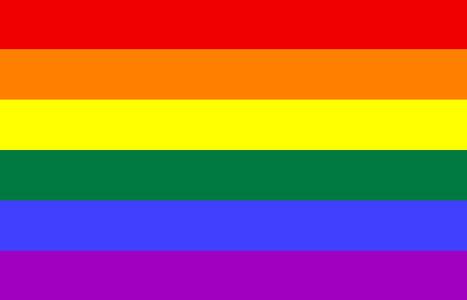 gay-vilnius.jpg