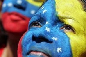 venezolanisimo