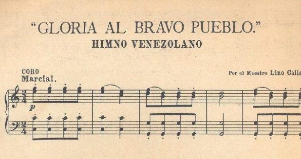 himno-nacional-venezuela-caracas-chronicles-880x466